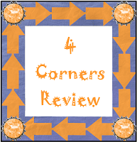 4 Corners Review