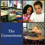 The Cornerstone for Teachers