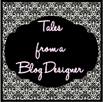 Tales from a Blog Designer