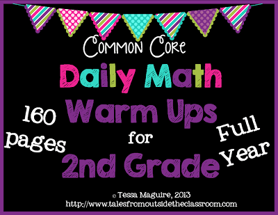 Common Core Math Practice