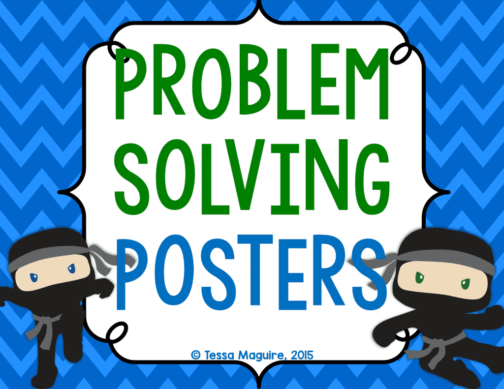 problem solving in mathematics Lots of problem solving resources to help you teach the new gcse specification both piximaths resources and links to other great websites.