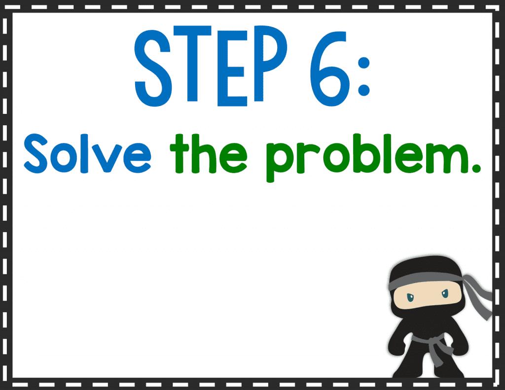 Making Steps For A Kids Slide
