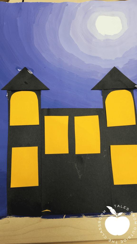 haunted-house-shapes