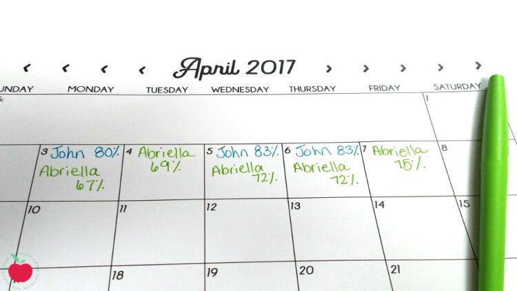 2017-calendar-intervention-tracking