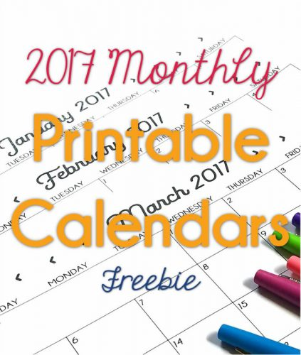 2017-monthly-calendars-freebie-long