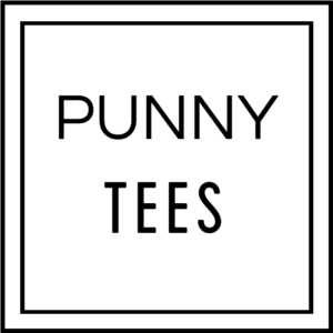 Punny Tees