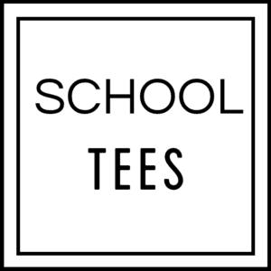 School Tees