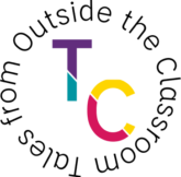Tales-from-Outside-the-Classroom-alt-logo.png